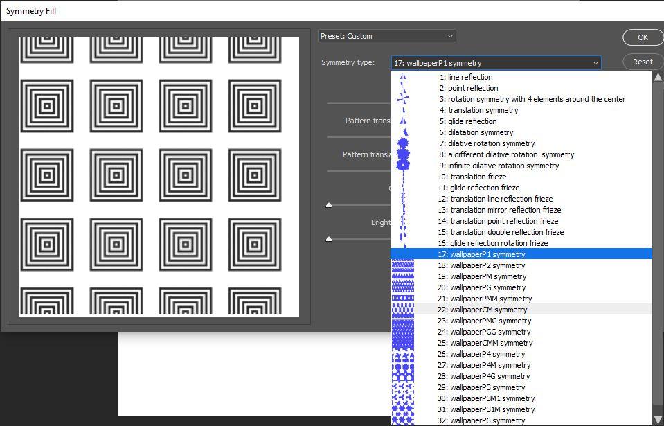 Symmetry Fill.jpg