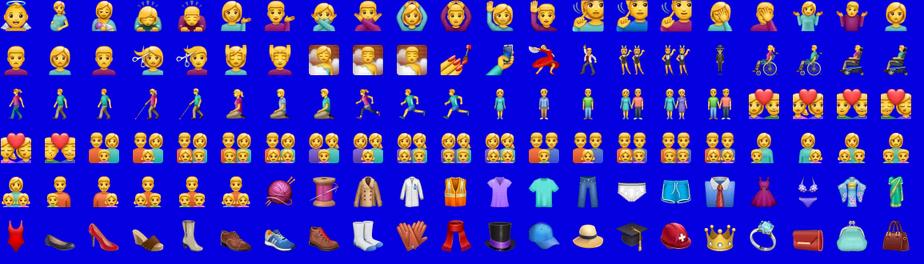 Emojis - Conjunto 03 (fundo).png