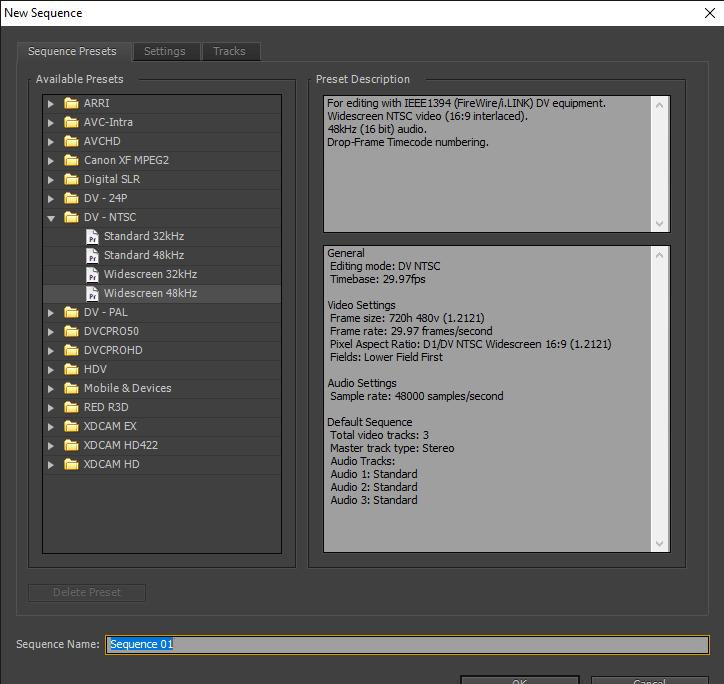 Adobe Premiere Pro 15_10_2020 22_35_15.png