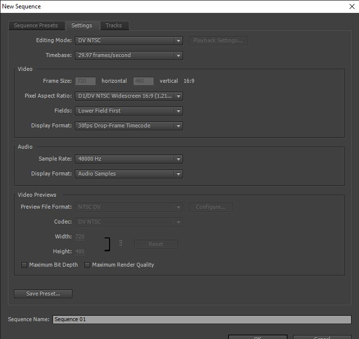 Adobe Premiere Pro 15_10_2020 22_35_20.png