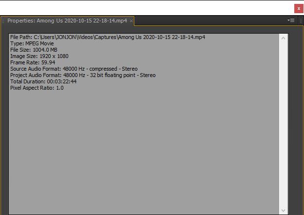Adobe Premiere Pro 15_10_2020 22_37_28.png