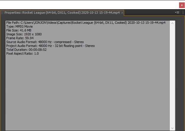 Adobe Premiere Pro 15_10_2020 22_39_56.png