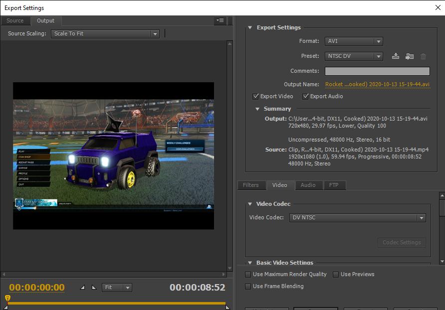Adobe Premiere Pro 15_10_2020 22_40_06.png