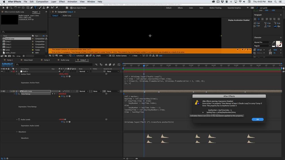 Screenshot_2020-10-15 16.43.48_fMR3rM.png