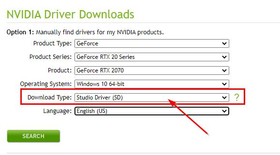 2020-10-16 09_25_36-Download Drivers _ NVIDIA.png