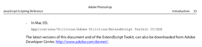 adobe.extendscriptt.toolkit.png