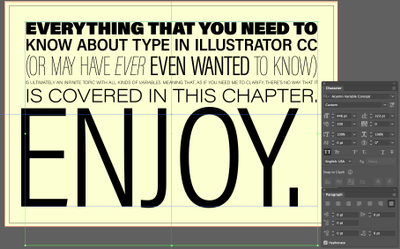 Kerning the right margin.png