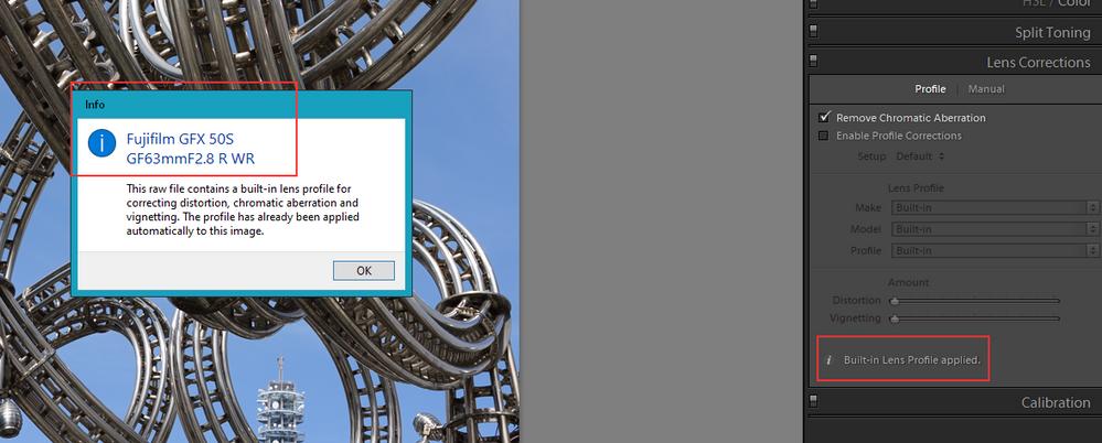 2020-10-17 09_12_39-LR Classic Test V9 Cat - Adobe Photoshop Lightroom Classic - Develop.png