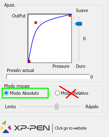 xp-pen-absolute-mode.png