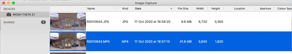 Screenshot 2020-10-17 at 17.14.46.png