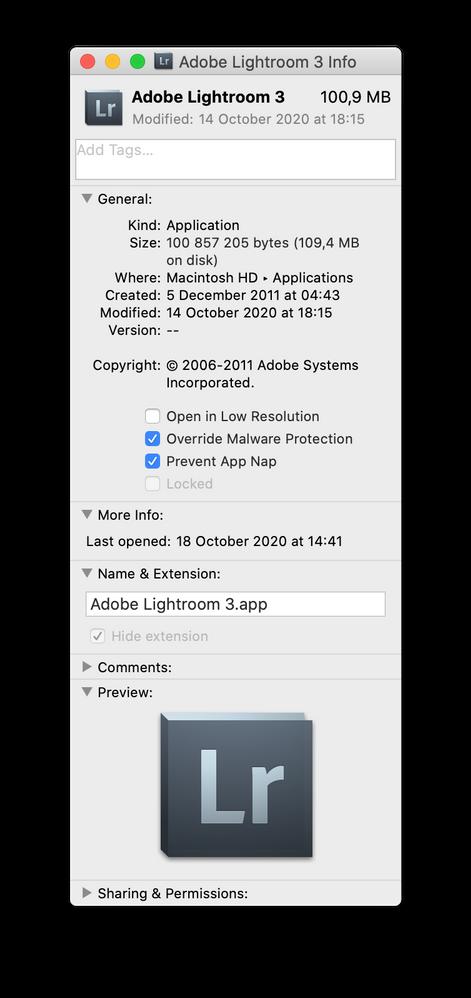 Screenshot 2020-10-18 at 14.44.41.png