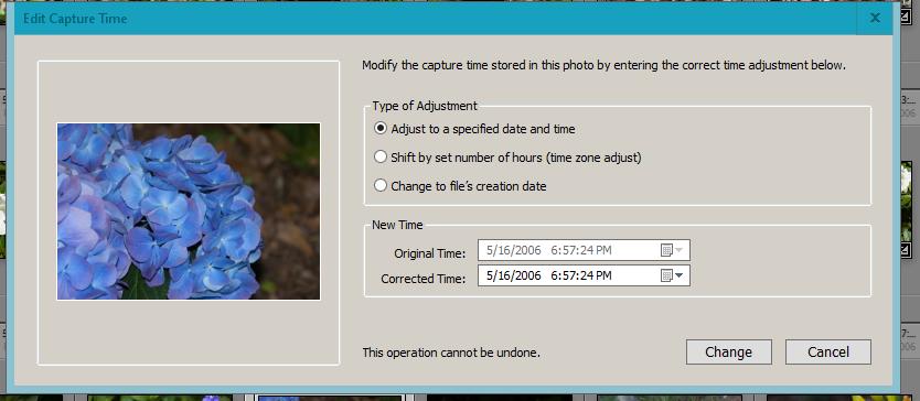 2020-10-18 09_48_25-LR Classic V9 Catalog - Adobe Photoshop Lightroom Classic - Library.png