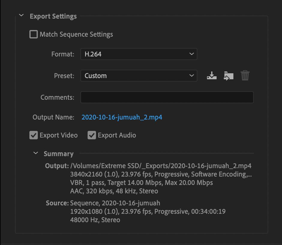Screen Shot 2020-10-18 at 4.02.56 PM.png