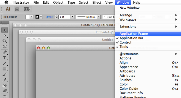 Application frame MAC.png