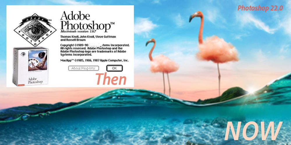 Then-Now Photoshop.jpg