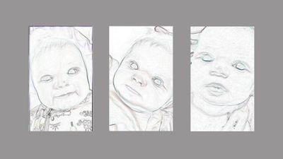 FULL HD-3 BABIES-B.jpg