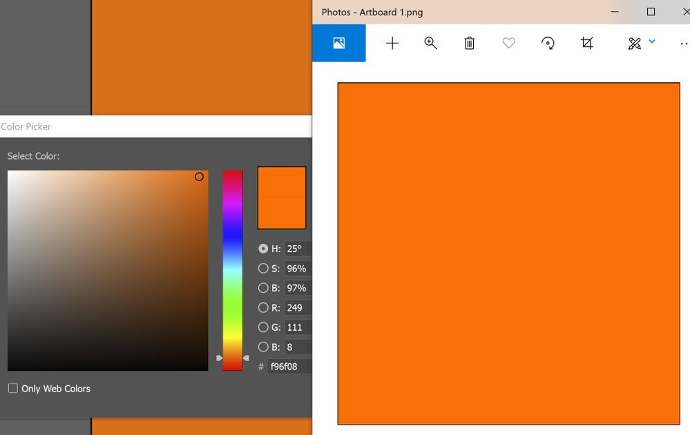 windowsviewer.jpg