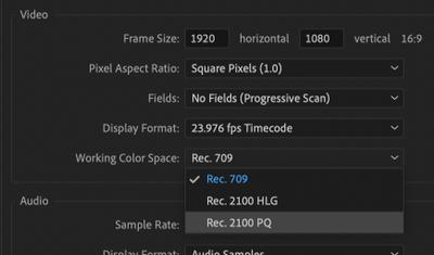 Screen Shot 2020-10-19 at 15.46.52.png