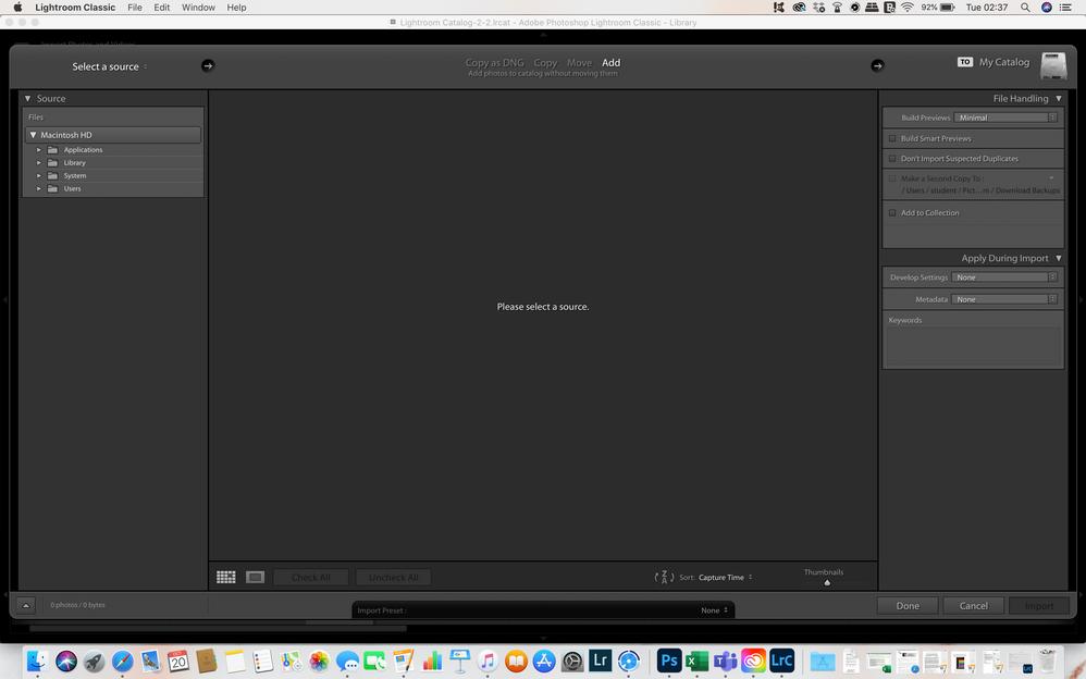 Screenshot 2020-10-20 at 02.37.03.png