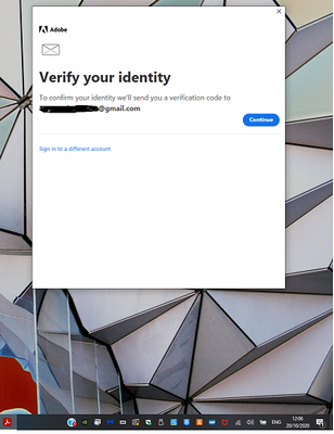 verify your identity_small.png