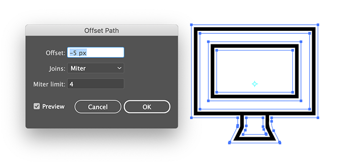 offset path.png