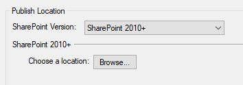 RH_output_Settings_SharePoint_location_2020-10-20_16-10-30.jpg