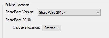 RH_output_Settings_SharePoint_location_2020-10-20_16-10-30.jpg
