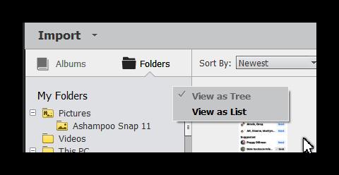 Ashampoo_Snap_2020.10.20_15h25m03s_001_.png
