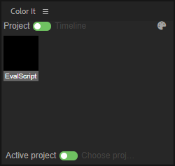 Adobe_Premiere_Pro_(Beta)_-_DVideosProjects1._ 10-20 at 07.29 PM.png
