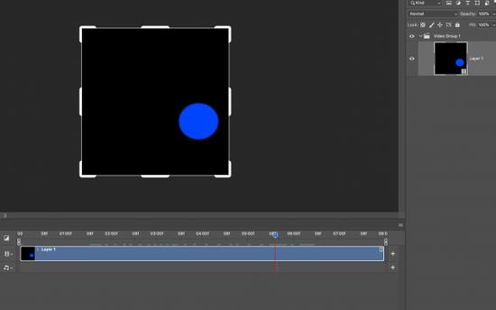 Screen Shot 2020-10-20 at 5.50.42 PM.png