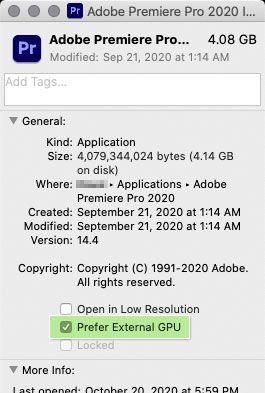 macOS-Prefer-External-GPU-for-Premiere-Pro.jpg