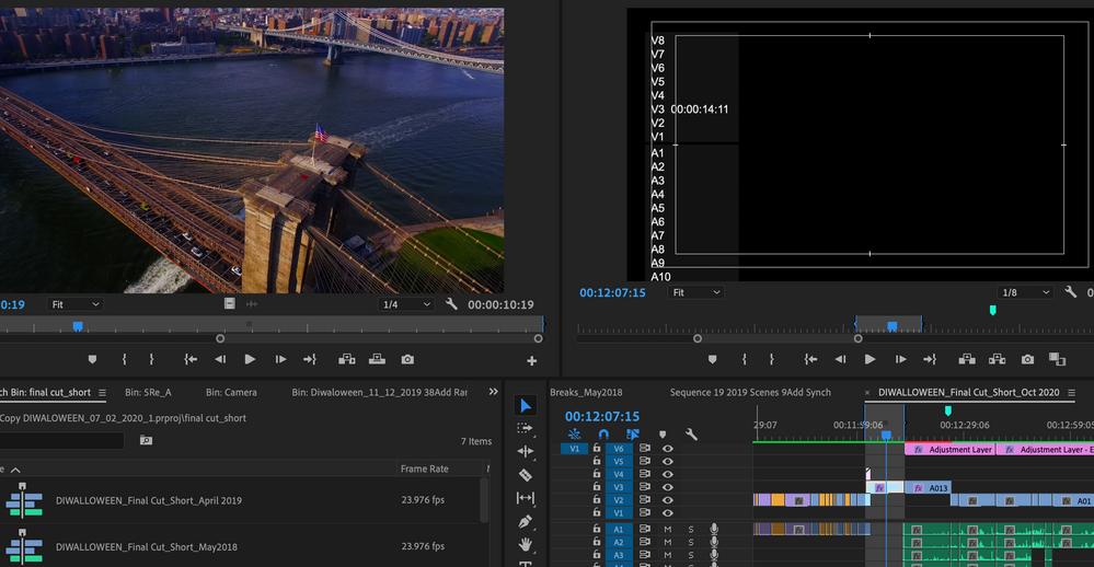 Screen Shot 2020-10-21 at 1.15.06 AM.png