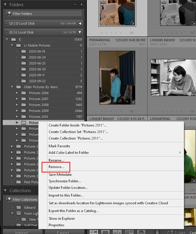 2020-10-21 06_49_18-LrC V10 Catalog - Adobe Photoshop Lightroom Classic - Library.png