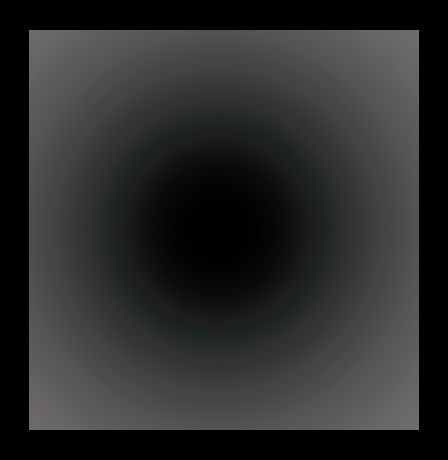 test-PP_1_A.png