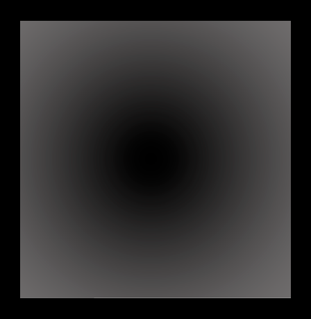 test-PP_2_A.png
