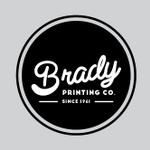 Dustin-BradyPrinting