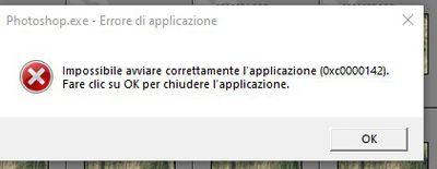 Errore_2 PS v.22.jpg