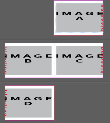 201022 Bleeding Images.png