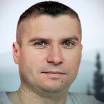 Sebastian_Smolak