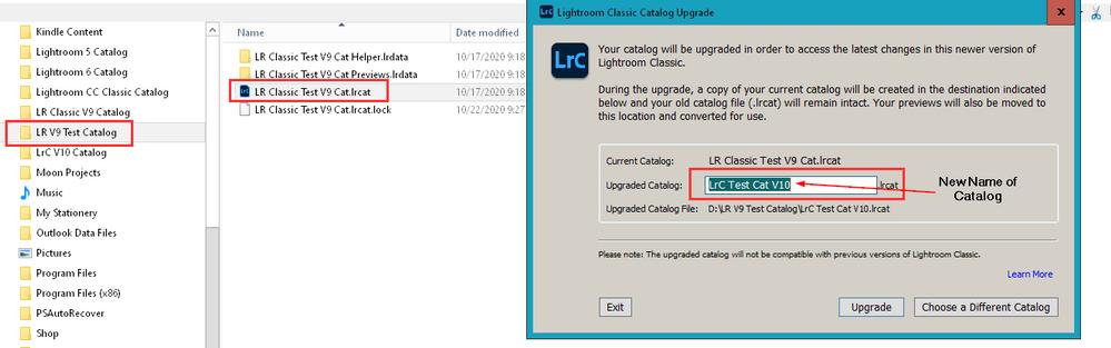 2020-10-22 09_29_28-D__LR V9 Test Catalog.png