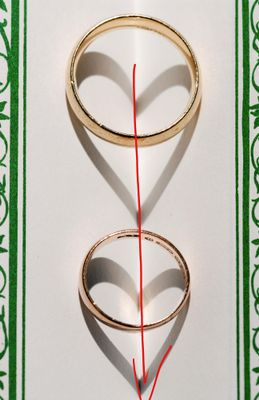 103 Two ring hearts 1composition.jpg