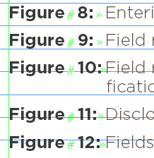 205_figure_space.png