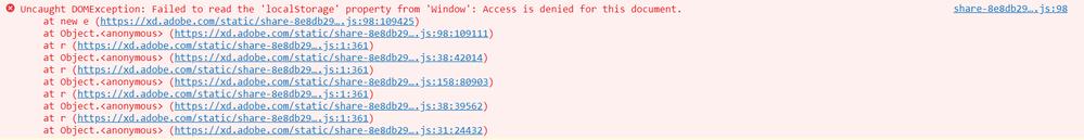 Adobe Error 2.png