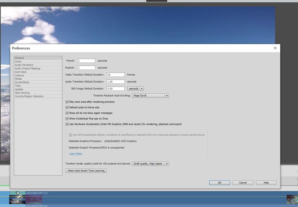 PRE detected graphics processor (Intel) 221020A.JPG