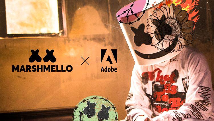 ACT-MELLO-AdobeForum-752x424.jpg