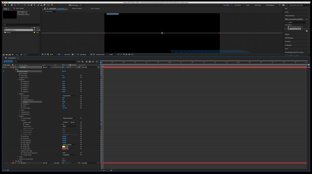 Screen Shot 2020-10-22 at 1.54.13 PM.png