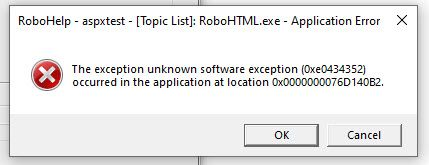 RH_error_frm_brws_2020-10-22_14-37-32.jpg