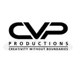 CVP Productions KC