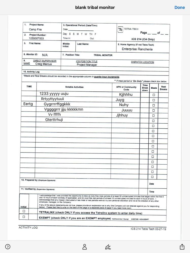 E20CE239-CC5F-4F52-AD69-8DF7AAC1EAEA.png