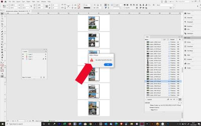 no-editor.jpg
